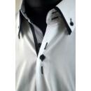 wholesale Shirts & Blouses:MEN - Outlet