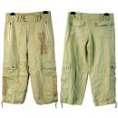 ingrosso Shorts: Pants  (pantaloncini) BAMBINI