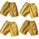 ingrosso Shorts: SHORT pantaloni / bicchierini - cotone