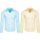 Großhandel Hemden & Blusen:SHIRT, Hemden für BOYS