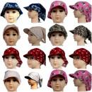 wholesale Headgear:CAP, scarves BASEBALL