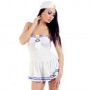wholesale Erotic Clothing:C11 sailor