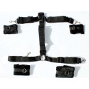 wholesale Erotic-Accessories:B45 Harness