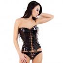 wholesale Erotic Clothing:C03 corset bdsm