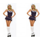 wholesale Erotic Clothing:C13 sailor