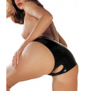 wholesale Erotic Clothing:B27 Briefs