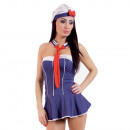 wholesale Erotic Clothing:C12 sailor