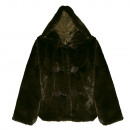 wholesale Coats & Jackets: Women's Jackets Ref. 3112