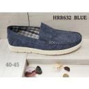 Großhandel Schuhe: Herrenschuhe Ref. HRR 632