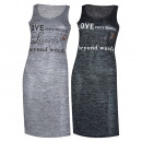 grossiste Vetements:Robes Ref.1040 A