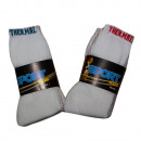 wholesale Stockings & Socks:Sport socks Ref. 1016