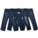 wholesale Jeanswear: Jeans Children  Ref. 228.  Children's ...
