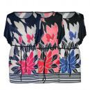 wholesale Dresses:Dresses Ref. 749