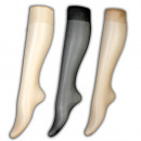 Großhandel Strümpfe & Socken:Damenstrümpfe Ref. 268