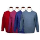 Großhandel Pullover & Sweatshirts: Sweater Man - Herrenmode.
