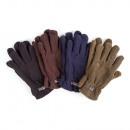 Großhandel Handschuhe: Polar Handschuhe Mann Ref. 1045
