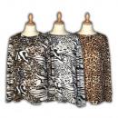 Großhandel Shirts & Tops:Damenhemden Ref. 1202