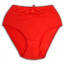 ingrosso Intimo: Red mutandine  della biancheria intima &