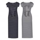 hurtownia Plaszcze & Kurtki: Suknie Ref. 2259. womenswear