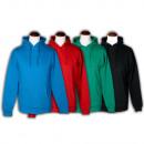 Bluzy męskie Ref. 661. Moda sportowa