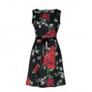 wholesale Dresses:Dress Ref. 2204-3