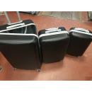 Set mit drei Koffern Ref. 12006