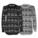 mayorista Spa y masaje: Sweaters Mujer Ref. 963 . Moda Femenina