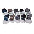 Großhandel Strümpfe & Socken: Mädchen Socken für Haus Ref. 827