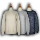 groothandel Home & Living:Vrouw Sweater Ref. 596