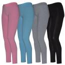 grossiste Pantalons:Pantalon Femme Réf 9072