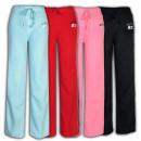 Großhandel Hosen: Damen Sporthose Ref. 3200
