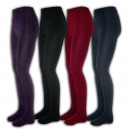 wholesale Fashion & Apparel: Women's  Leggings Ref.  1091. Feminine ...