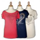 Női pólók, hivatkozás: 1092