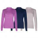 Swetry damskie Ref. ZCG 005