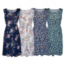 wholesale Fashion & Apparel: Dresses Ref. 553  A. Feminine fashion .