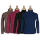 Großhandel Pullover & Sweatshirts:Damenpullover Ref. 222