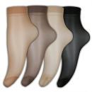 Großhandel Strümpfe & Socken:Kurze Socken Ref. 266
