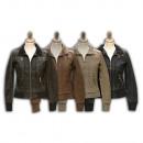 wholesale Coats & Jackets: Women's Jacket Ref. 1260. Feminine fashion
