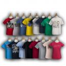 Válogatott férfi pólók, hivatkozás: 1222. Férfi di