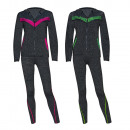 wholesale Sports Clothing: Women's Sports Set Ref. 723