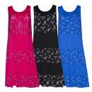wholesale Dresses:Dresses Ref. 106 B