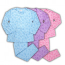 wholesale Nightwear:Pajama de Mujer Ref. 289