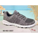 Férfi sportcipő, hivatkozás: RD 802