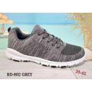 Großhandel Schuhe: Herren Sportschuhe Ref. RD 802