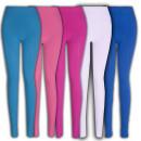 Leggings Rif.128. moda femminile