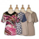 wholesale Shirts & Blouses: Blouses Women - Women's Fashion - ...