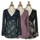 Kleider - -Damenbekleidung Frauen Clothin