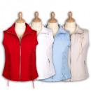 Gilet per Donna - Abbigliamento Donna - Moda Donna