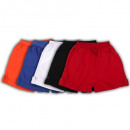 wholesale Shorts: Short -  Women's  Fashion - ...