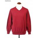 Großhandel Pullover & Sweatshirts: Herren-Trikots Ref. 1042. Herrenmode.